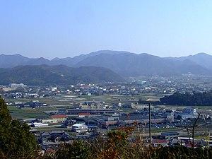 Yuzuruha