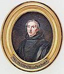 Yves-Marie André.jpg