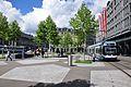 Zürich - Enge - Tessinerplatz 2010-08-03 15-28-12.JPG