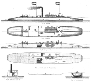 ZBBauverw 1885 36 Fig 1-6.png
