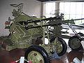 ZPU-4 Yongsan War Museum.jpg