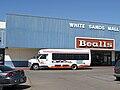 Z Trans bus Alamogordo New Mexico.jpg