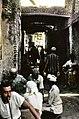 Zabid 1987 09.jpg