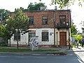 Zabytkowy dom, Piaseczno (2).jpg