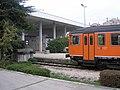 Zadar railway station (01).JPG