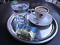 Zambo Turkish Coffee 20190727.jpg