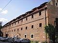 Zamek Arsenał we Wrocławiu1.JPG