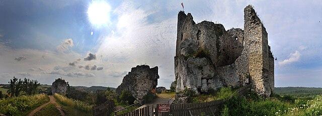 Zamek_w_Mirowie_Panorama1_kopia.jpg