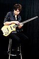 Zander Zon with his VB4 bass from Zon Guitars.jpg