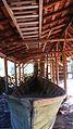 Zane Grey Cabin on the Rogue River (15692489340).jpg