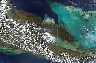 Ciénaga de Zapata Biosphere Reserve