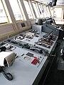Zapovjedni most DBM 81 Cetina.JPG