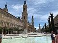 Zaragoza 14 41 07 177000.jpeg