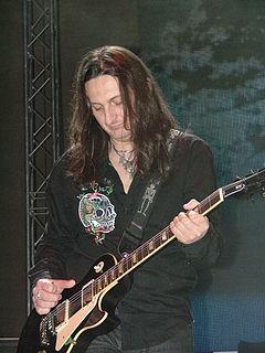 Zbigniew Krebs (gitarzysta), z którym Maryla Rodowicz rozpoczęła współpracę w 1994 r.