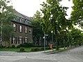 Zehlendorf Claszeile Süd-Grundschule-001.JPG