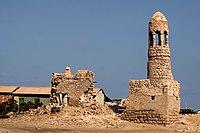 Zeila Mosque.jpg