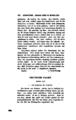 Zeitschrift fuer deutsche Mythologie und Sittenkunde - Band IV Seite 166.png