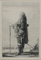 Zentralbibliothek Solothurn - Christian Dagobert Waldner - aa0264.tif