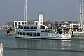 Zephira ship R06.jpg