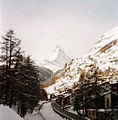 Zermatt, Switzerland 023.jpg