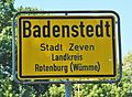 Zeven-Badenstedt-Ortsschild.jpg