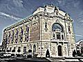 Zgrada Beogradske zadruge - panoramio (15).jpg