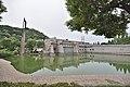 Zhenhai Seaport Coastal Defense Historical Memorial Hall, 2018-06-02 07.jpg
