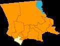 Zhualy District Kazakhstan.png