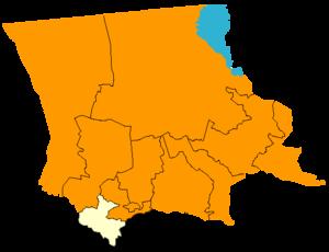 Жуалы ауданы туралы реферат 2176