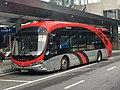 Zhuhai City Bus YueC-06790D 18-06-2019.jpg
