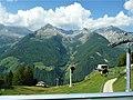 Zillertaler Alpen Klaussberg.jpg