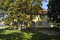 Zimmernsupra-Gasthaus.JPG