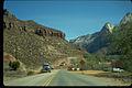 Zion National Park ZION9539.jpg