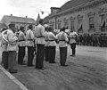 Zoltan Gerenčer - Osvoboditev Murske Sobote 1945 (10).jpg
