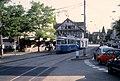 Zuerich-vbz-tram-6-be-682546.jpg
