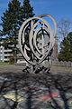 Zuerich Wohnsiedlung Utohof P6A5604.jpg
