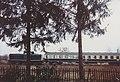 Zug Jerxheim Bahnhof.jpg