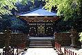 Zuiho-den18s3200.jpg