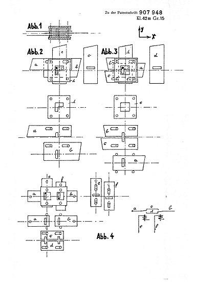 File:Zuse Patent 907948.jpg