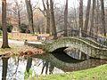 Zywiecky park2 - panoramio.jpg