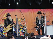 Zz top performance.jpg