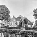 """""""Aan het meer"""", Gerrit van Sate - De Knipe - 20030457 - RCE.jpg"""