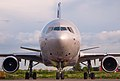 """Aeroflot Cargo""MD-11F VP-BDQ (4824689712).jpg"