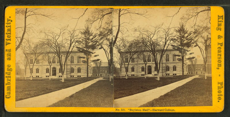 "File:""Boylston Hall""--Harvard College, by King & Pearson.png"