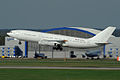"""""""Donavia"""" Il-86 RA-86141 (5025812277).jpg"""