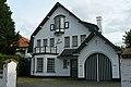 """Les Némésias"", villa in cottagestijl, Kustlaan 150, 't Zoute (Knokke-Heist).JPG"