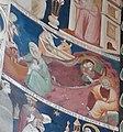 """""""Natività"""" nella Basilica di Sant'Abbondio - Como.jpg"""