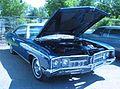 '68 Buick LeSabre Coupe (Auto classique Laval '11).jpg