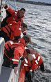 'A Day in the Life' follows Milwaukee Admiral hockey players on training mission with Coast Guard 141021-G-PL299-173.jpg