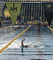 'I AM' a 2016 Invictus Games swimmer 160505-F-WU507-011.jpg